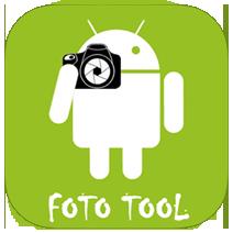 FotoTool
